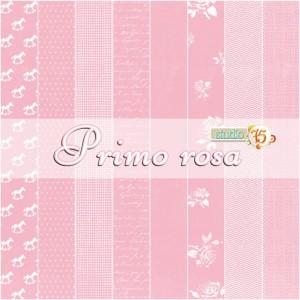 primo-rosa-15x15.jpg