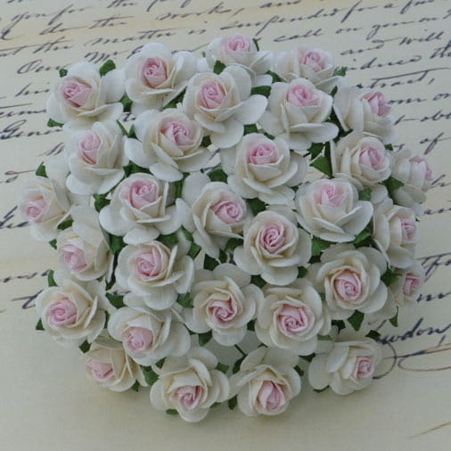 http://www.odadozet.sklep.pl/pl/p/Kwiatki-WOC-ROZE-OPEN-2-tonowe-white-baby-pink-centre-038-10mm-10szt/7041