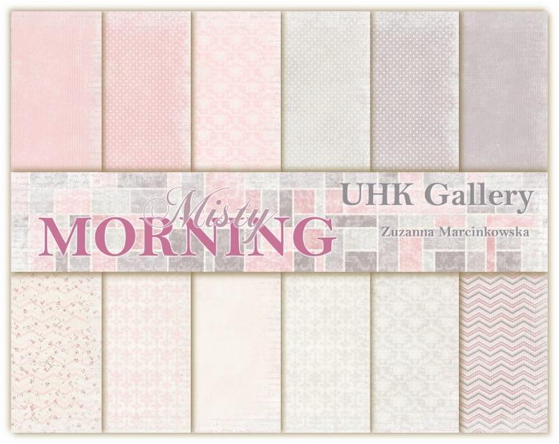 http://www.odadozet.sklep.pl/pl/p/Papier-UHK-30x30-MISTY-MORNING-zestaw/8203
