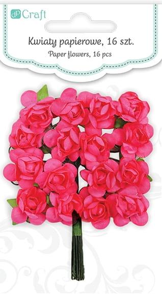 http://www.odadozet.sklep.pl/pl/p/Kwiatki-papierowe-dp-Craft-a16szt-ROZE-2cm-CEKP-019-PEONY-PINK/4184