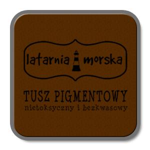 http://www.odadozet.sklep.pl/pl/p/Tusz-pigmentowy-Latarnia-Morska-BRAZOWY/1725