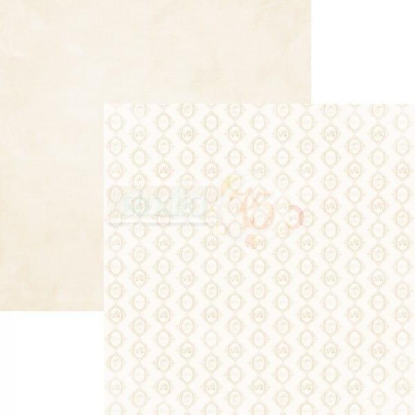 http://www.odadozet.sklep.pl/pl/p/Papier-studio75-30x30-LIST-MILOSNY-01/3598