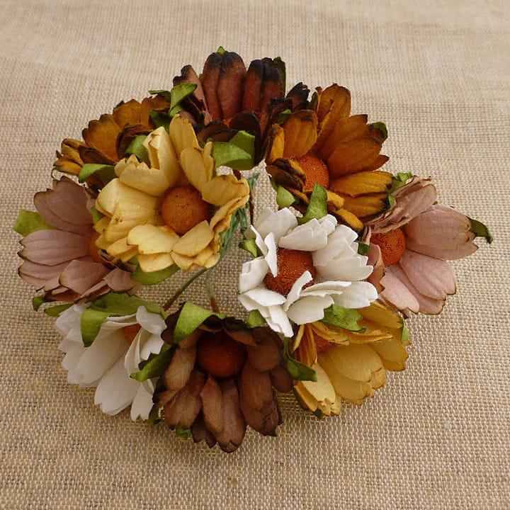 http://www.odadozet.sklep.pl/pl/p/Kwiatki-WOC-MARGARETKI-mixed-brown-326-45mm-5szt/5786