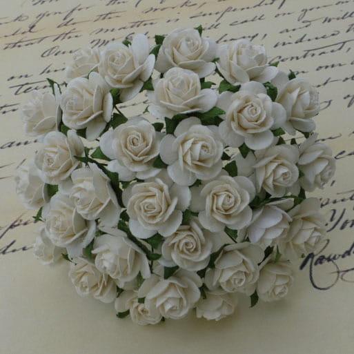 http://www.odadozet.sklep.pl/pl/p/Kwiatki-WOC-ROZE-OPEN-ivory-011-20mm-10szt/6355