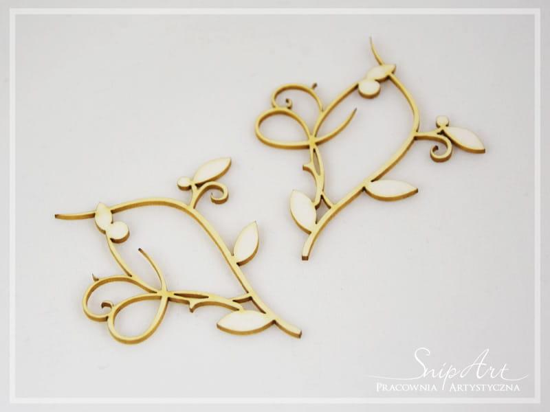 http://www.odadozet.sklep.pl/pl/p/Elementy-z-tektury-Ornament-GALAZKI-2SZT-SnipArt/4277
