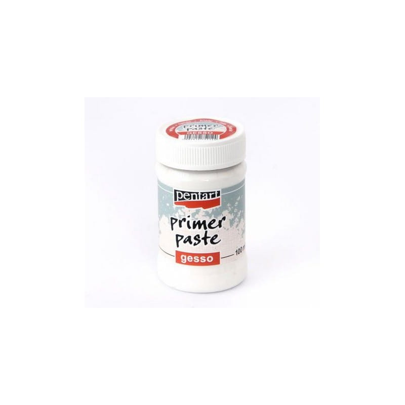 http://www.odadozet.sklep.pl/pl/p/Gesso-Primer-Paste-Pentart-100ml-WHITE/7733