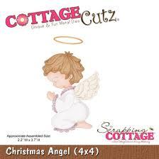 http://www.odadozet.sklep.pl/pl/p/Wykrojnik-COTTAGE-CUTZ-CC4x4-550-CHRISTMAS-ANGEL-ANIOLEK/4069