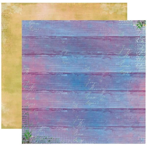 http://www.odadozet.sklep.pl/pl/p/Papier-studio75-30x30-LAWENDOWY-PORANEK-02/6098