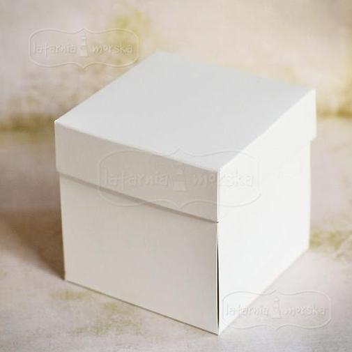 http://www.odadozet.sklep.pl/pl/p/Pudelko-Latarnia-Morska-EXPLODING-BOX-biale/1202