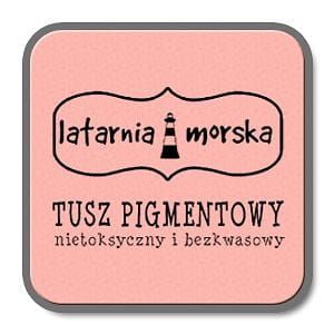 http://www.odadozet.sklep.pl/pl/p/Tusz-pigmentowy-Latarnia-Morska-PASTELOWY-ROZOWY/5462