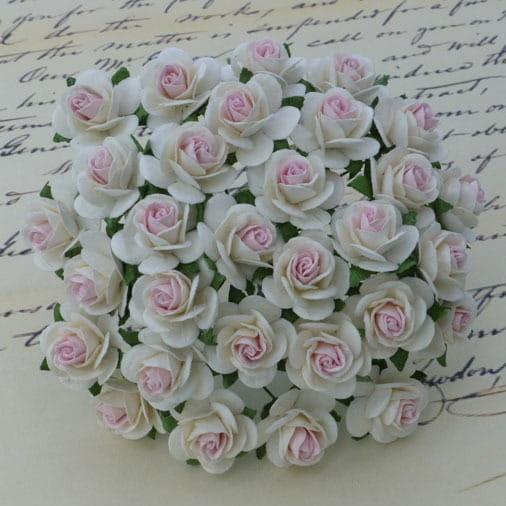 http://www.odadozet.sklep.pl/pl/p/Kwiatki-WOC-ROZE-OPEN-2-tonowe-white-baby-pink-centre-038-15mm-10szt/7013
