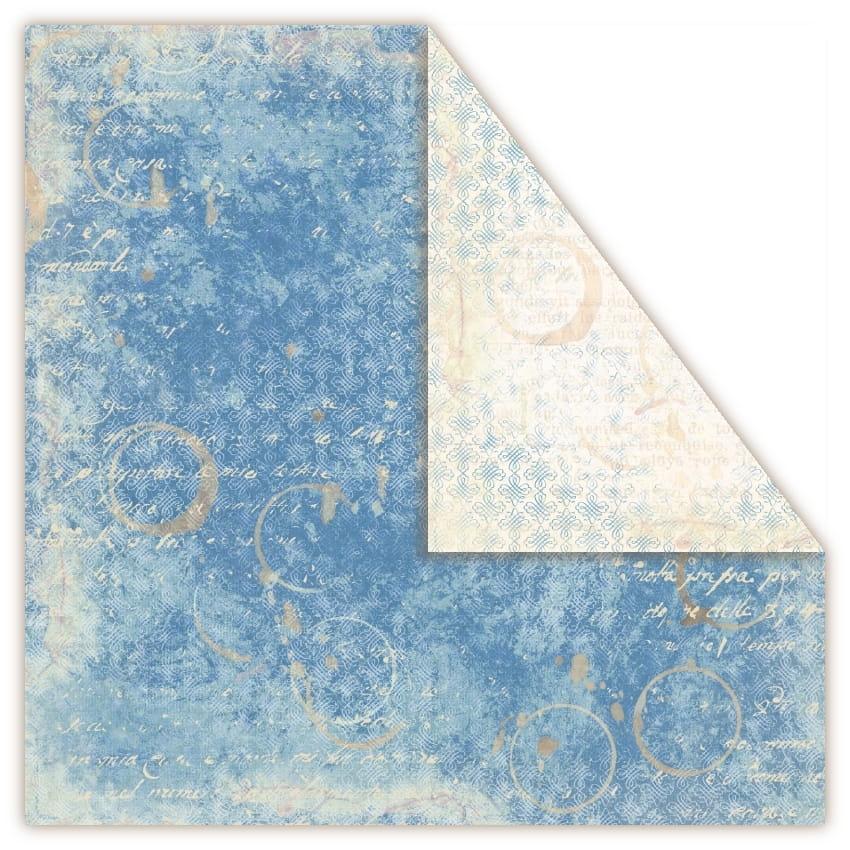 http://www.odadozet.sklep.pl/pl/p/Papier-UHK-30x30-LOFT-MARINA-WAVES/6874
