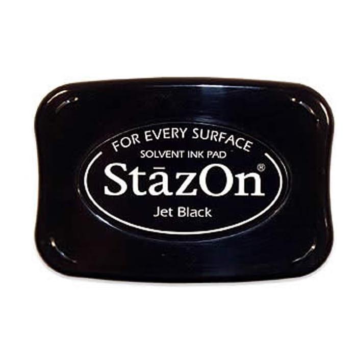 http://www.odadozet.sklep.pl/pl/p/StazOn-tusz-na-bazie-rozpuszczalnika-JET-BLACK-SZ-31/4076