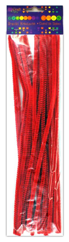http://www.odadozet.sklep.pl/pl/p/Druciki-kreatywne-dp-Craft-KSDR-018-A25SZT-CZERWONE/1988