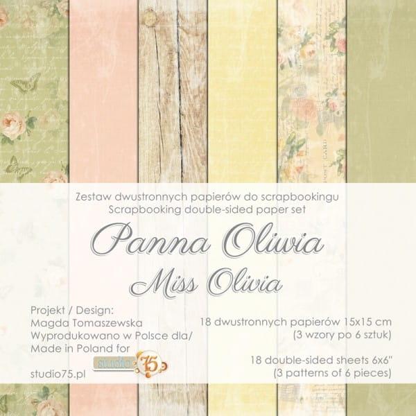 http://www.odadozet.sklep.pl/pl/p/Papier-studio75-15x15-PANNA-OLIWIA-zestaw/5874