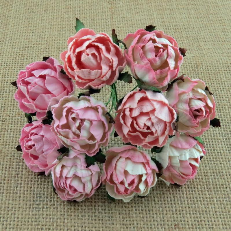 http://www.odadozet.sklep.pl/pl/p/Kwiatki-WOC-ROZE-ANGIELSKIE-mixed-pink-437-30mm-5szt/8524