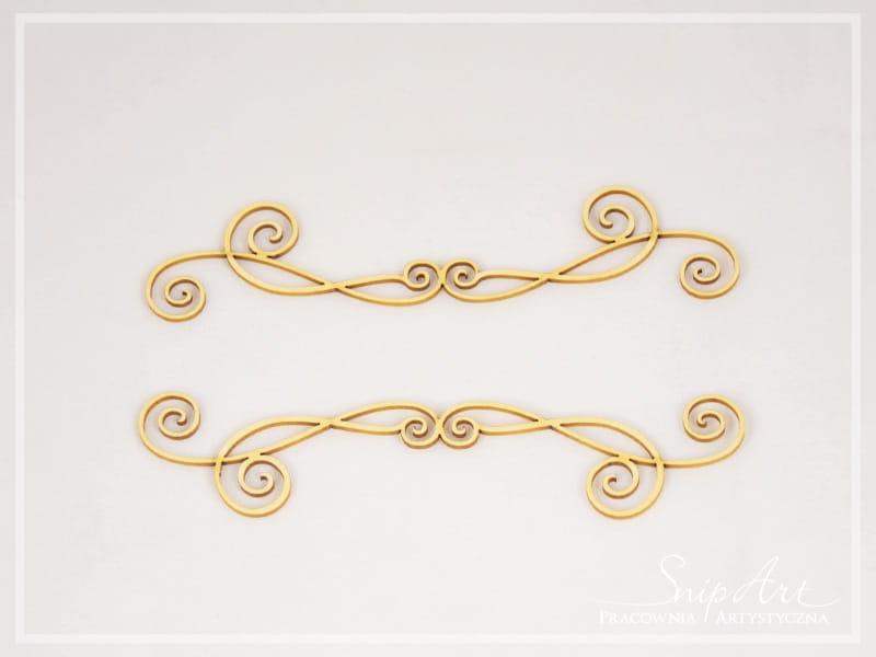 http://www.odadozet.sklep.pl/pl/p/Elementy-z-tektury-Ornament-2-2SZT-SnipArt/4276