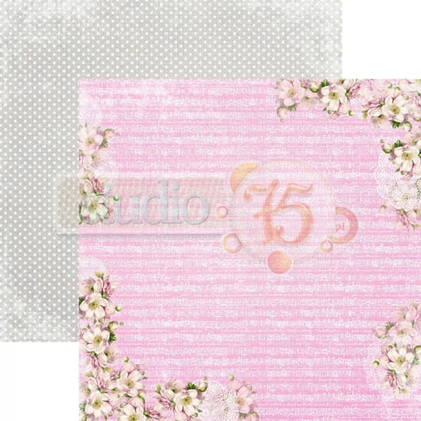 http://www.odadozet.sklep.pl/pl/p/Papier-studio75-30x30-MARZENIA-ALICJI-05/6858