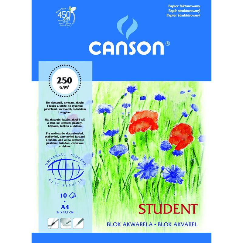 http://www.odadozet.sklep.pl/pl/p/Blok-akwarela-A4-Canson-STUDENT-250g-10K/2147