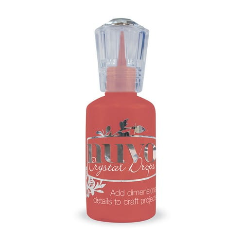http://www.odadozet.sklep.pl/pl/p/Perly-w-plynie-Tonic-NUVO-Crystal-Drops-GLOSS-667N-RED-BERRY/8000
