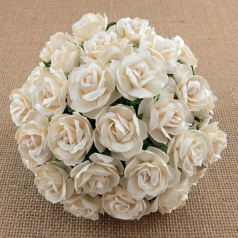 http://www.odadozet.sklep.pl/pl/p/Kwiatki-WOC-ROZE-DZIKIE-ivory-235-30mm-5szt/5763