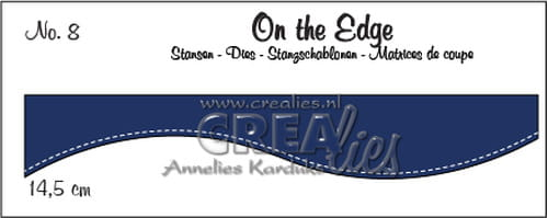 http://www.odadozet.sklep.pl/pl/p/Wykrojnik-CREAlies-CLOTE08-No.-8-ON-THE-DIE/5381