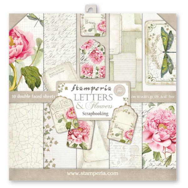 http://www.odadozet.sklep.pl/pl/p/Papier-Stamperia-30x30-a10ark-SBBL22-LETTERS-FLOWERS/9038