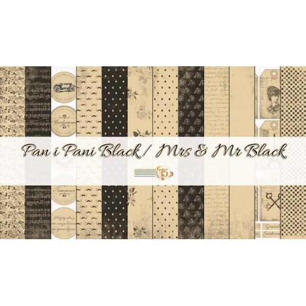 http://www.odadozet.sklep.pl/pl/p/Papier-studio75-30x30-PAN-I-PANI-BLACK-zestaw/2616
