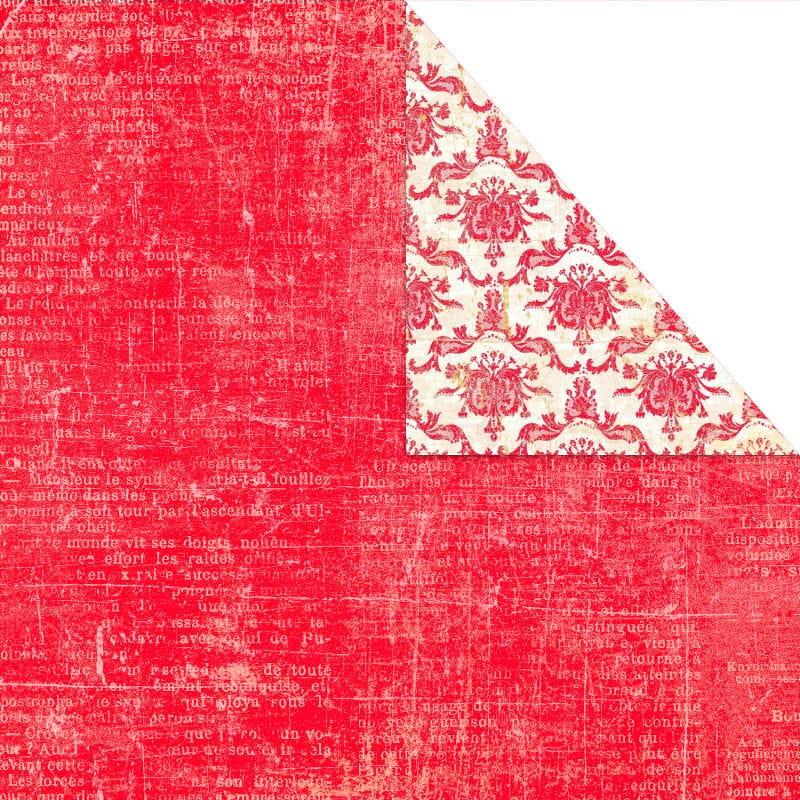 http://www.odadozet.sklep.pl/pl/p/Papier-UHK-30x30-HO-HO-HOLMES-RED-JACKET-CZERWONA-KURTKA/1189