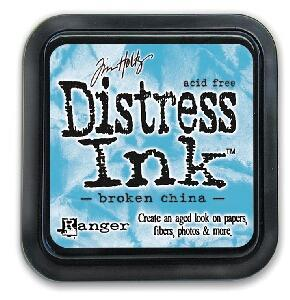 http://www.odadozet.sklep.pl/pl/p/DISTRESS-INK-PAD-BROKEN-CHINA/3228
