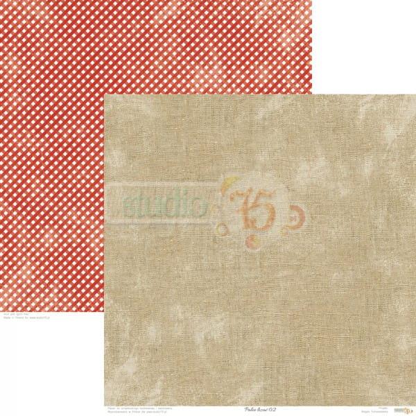 http://www.odadozet.sklep.pl/pl/p/Papier-studio75-30x30-PALCE-LIZAC-02/3604