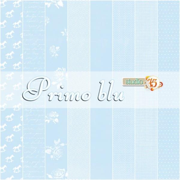 http://www.odadozet.sklep.pl/pl/p/Papier-studio75-15x15-PRIMO-BLU-zestaw/5876