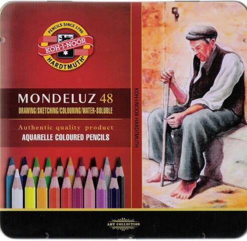 http://www.odadozet.sklep.pl/pl/p/Kredki-Koh-I-Noor-Aquarelle-Mondeluz-48-kol.-3726-metalowa-kasetka/2158