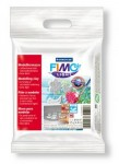 Masa plastyczna FIMO AIR LIGHT 125G WHITE 8133-0