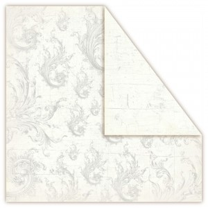 PAPIER SCRAP UHK 30,5*30,5 DIAMONDS - Cullinan