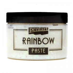 PASTA PENTART RAINBOW PASTE 150ML