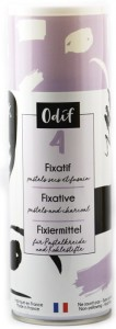 Fiksatywa Odif 400ml spray