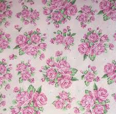 SERWETKI 33*33 DAISY 3W A'20SZT SDOG013001 Rose on Pink Background