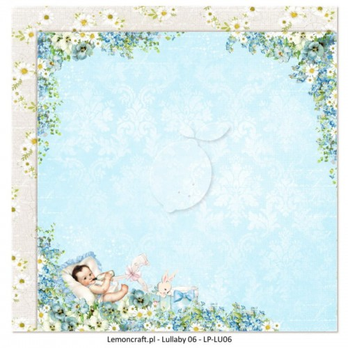 dwustronny-papier-do-scrapbookingu-lullaby-06.jpg