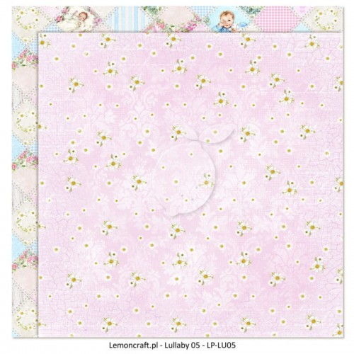 dwustronny-papier-do-scrapbookingu-lullaby-05.jpg
