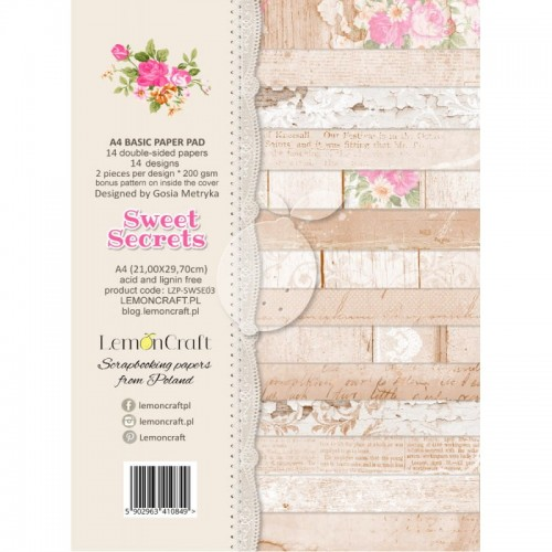 bloczek-papierow-bazowych-do-scrapbookingu-sweet-secrets-a4.jpg