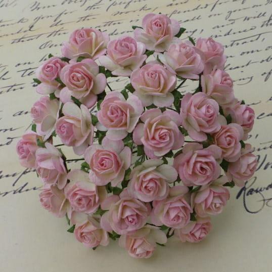 https://www.odadozet.sklep.pl/pl/p/Kwiatki-WOC-ROZE-OPEN-2-tonowe-baby-pink-030-25mm-10szt/8562