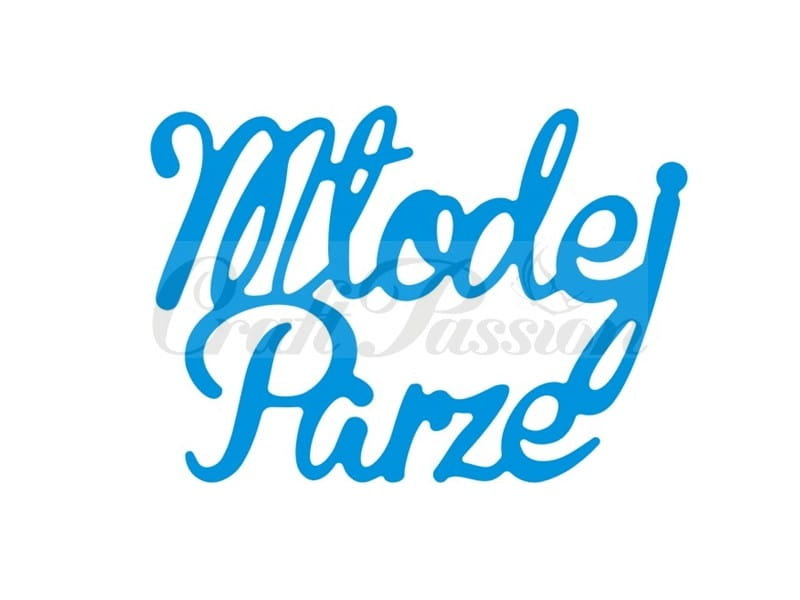 https://www.odadozet.sklep.pl/pl/p/Wykrojnik-Craft-Passion-MK-14-Mlodej-Parze/5475