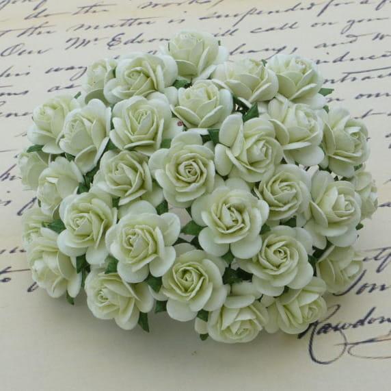 https://www.odadozet.sklep.pl/pl/p/Kwiatki-WOC-ROZE-OPEN-mint-green-034-25mm-10szt/5760