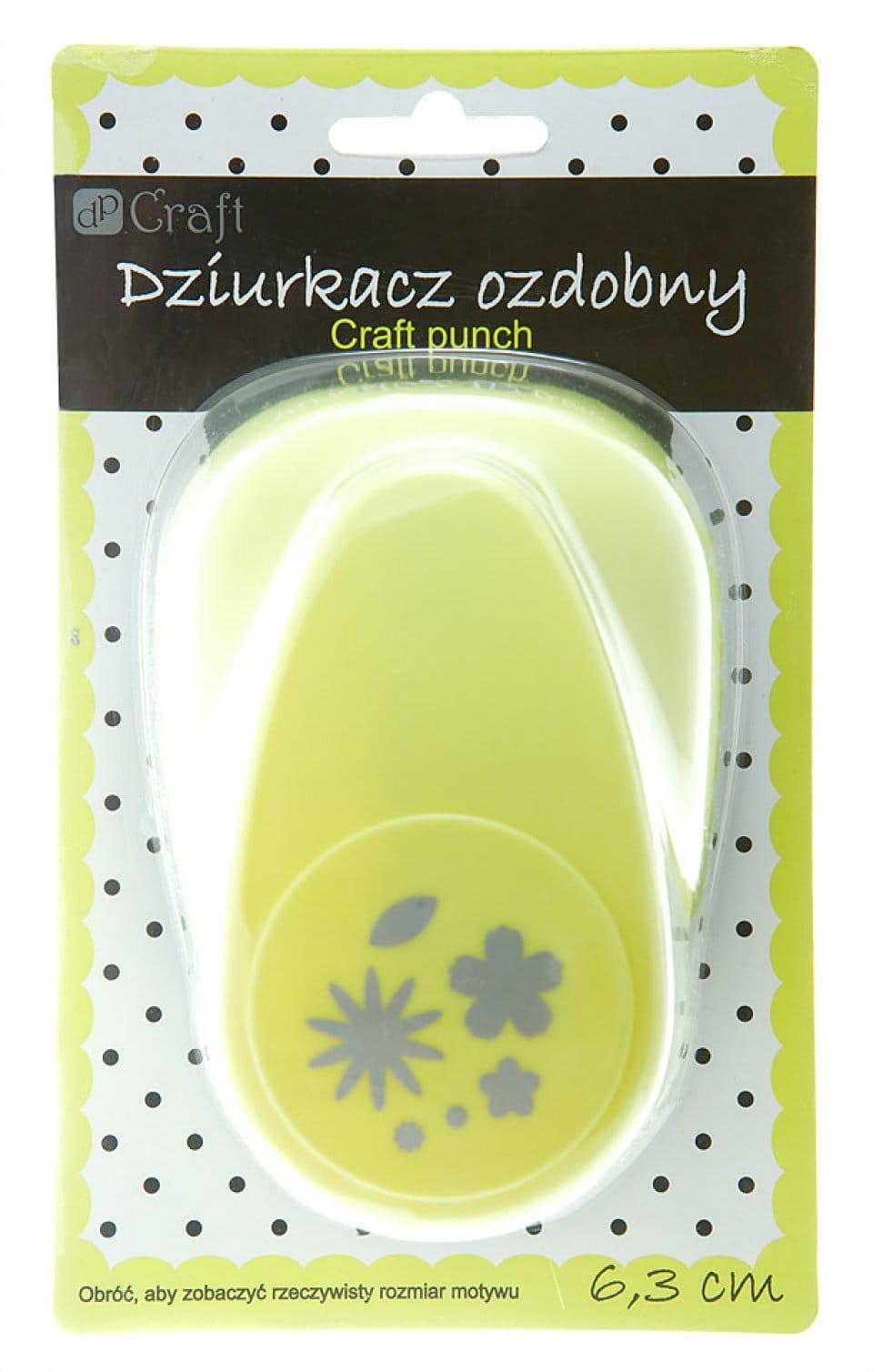 https://www.odadozet.sklep.pl/pl/p/DZIURKACZ-OZDOBNY-DP-6%2C3CM-125-283-KWIATKI/1661