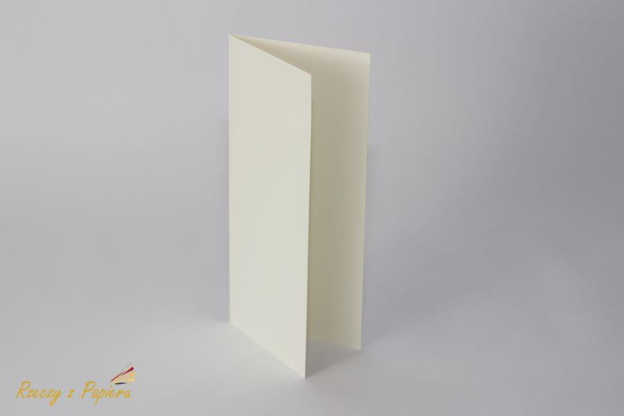 https://www.odadozet.sklep.pl/pl/p/Baza-Rzeczy-z-Papieru-do-kartki-DL-Krem/13667
