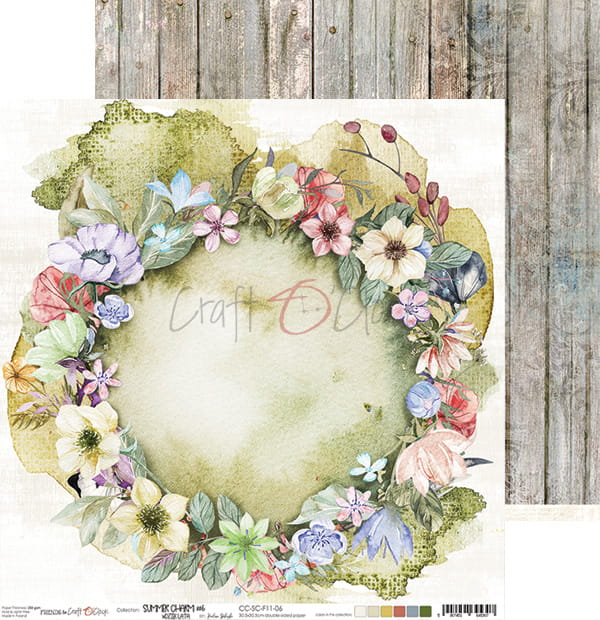 https://www.odadozet.sklep.pl/pl/p/Papier-scrap-Craft-OClock-30%2C530%2C5-F11-Summer-Charm-06/15183