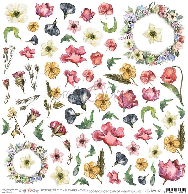 https://www.odadozet.sklep.pl/pl/p/Craft-OClock-Dodatki-Flowers-XVII/15197