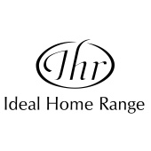 IHR - Ideal Home Range